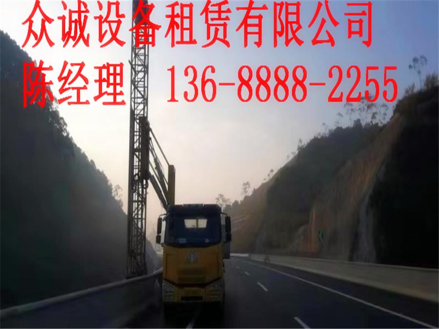 微信图片_20200104172117.jpg