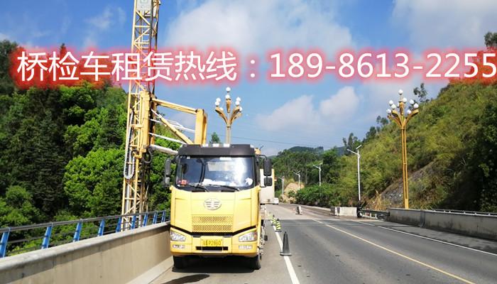 微信图片_20200715104628.jpg