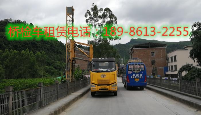 微信图片_20200729175550.jpg