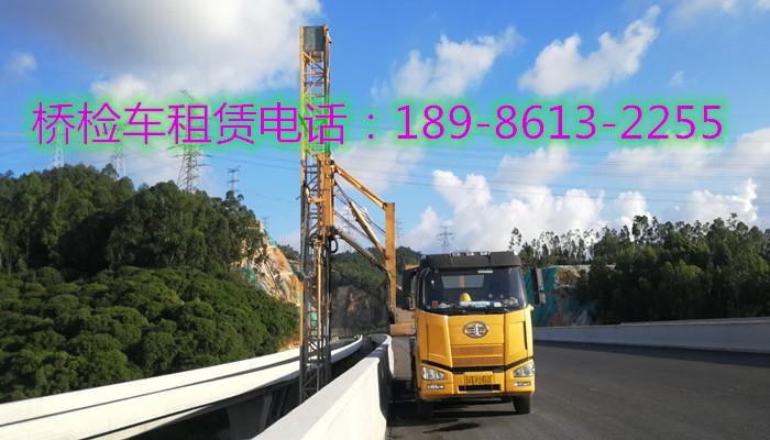 微信图片_20200729181459.jpg