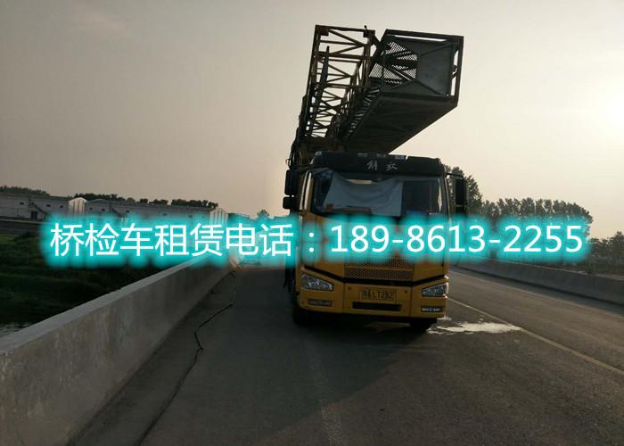 微信图片_20200729181530.jpg