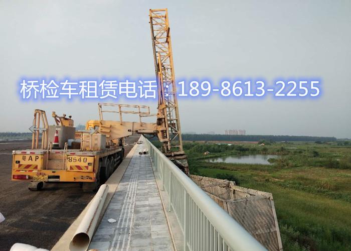 微信图片_20200729181545.jpg