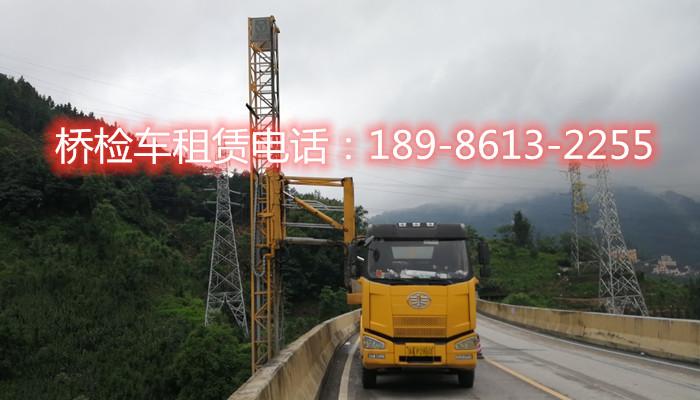 微信图片_20200729181611.jpg