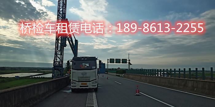 微信图片_20200729181630.jpg