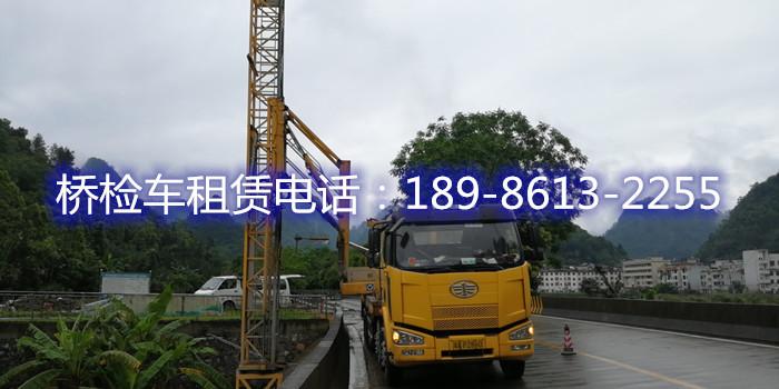 微信图片_20200729181637.jpg