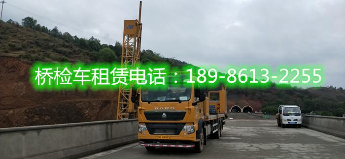 微信图片_20200729181654.jpg