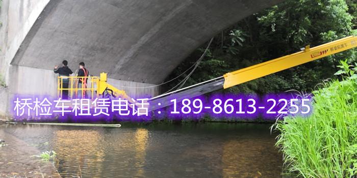 微信图片_20200729181715.jpg